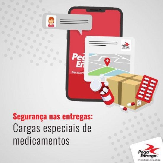 Entrega de cargas especiais de medicamentos.jpg