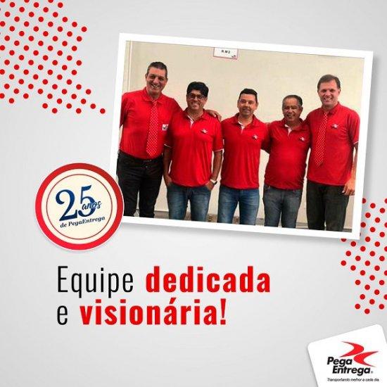 equipe dedicada e visionária.jpg