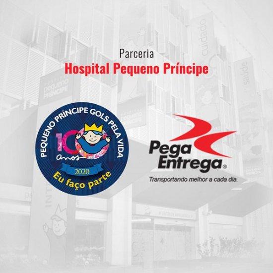 parceria hospital pequeno príncipe.jpg