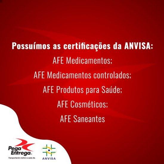 Requisitos de qualidade da ANVISA.jpg