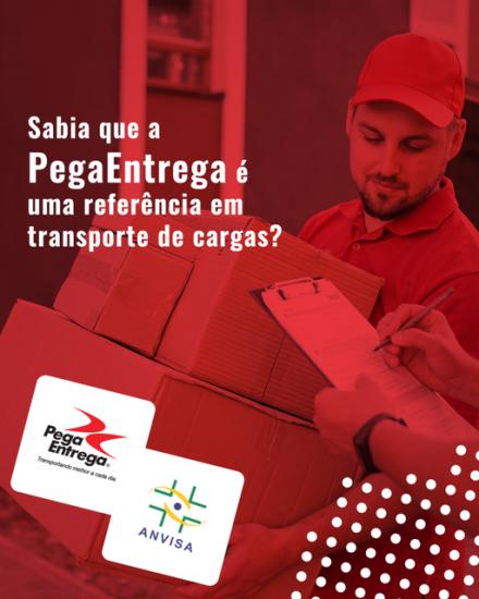 A PegaEntrega realizando transportes de excelência.png