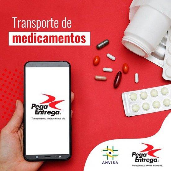 transporte de medicamentos essenciais.jpg